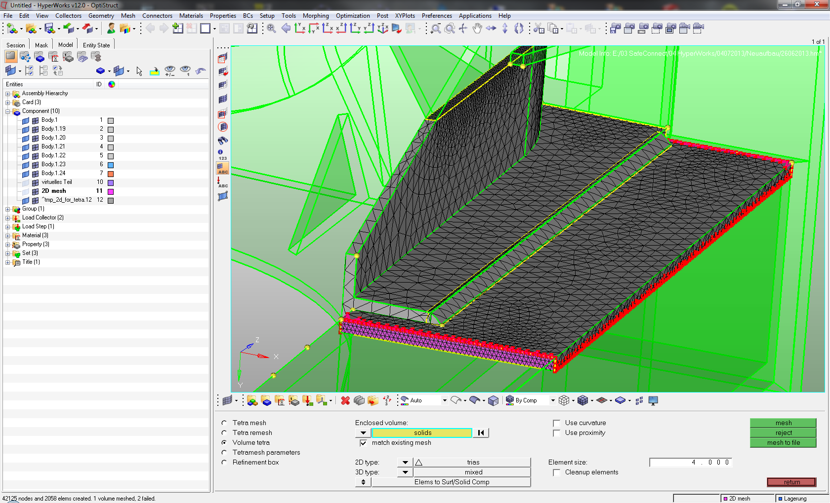 Ktm 250 Sxf Wiring Diagram 450 2015 Diagrams 2003 125 Sx 300 Exc