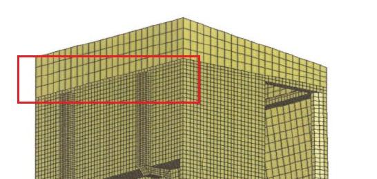 a7w9i-mesh_size_on_edge_4.jpg