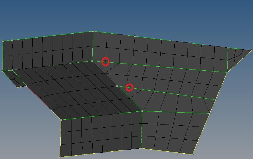 c84j9-mesh_size_on_edge_3.jpg