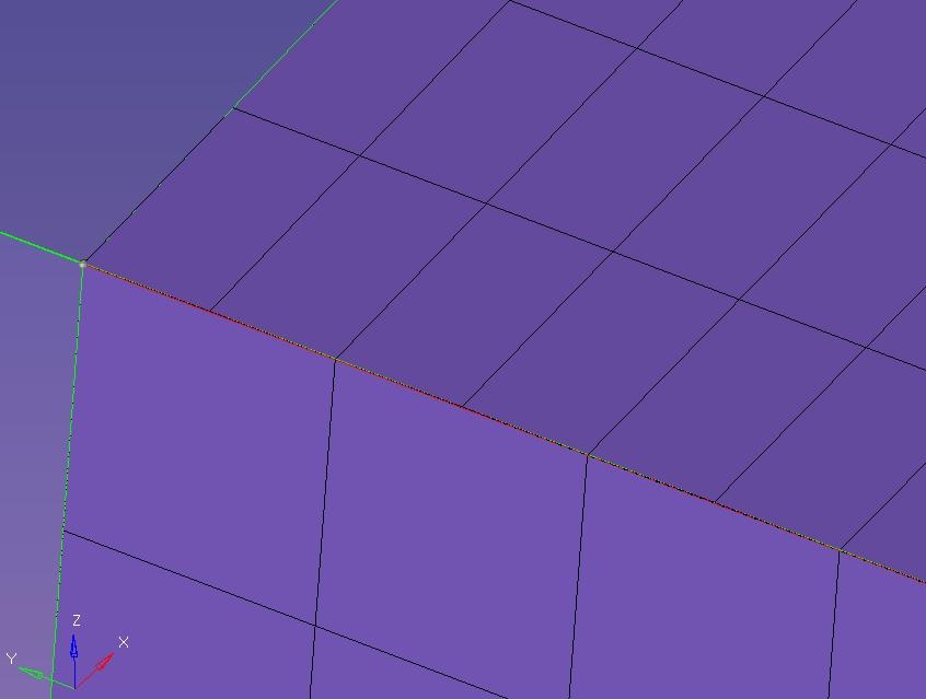 jfbl9-mesh_size_on_edge_2.jpg