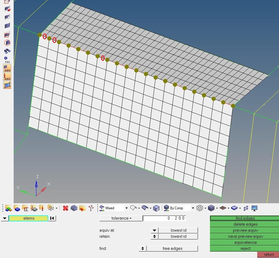 mof3z-mesh_size_on_edge_1_1.jpg