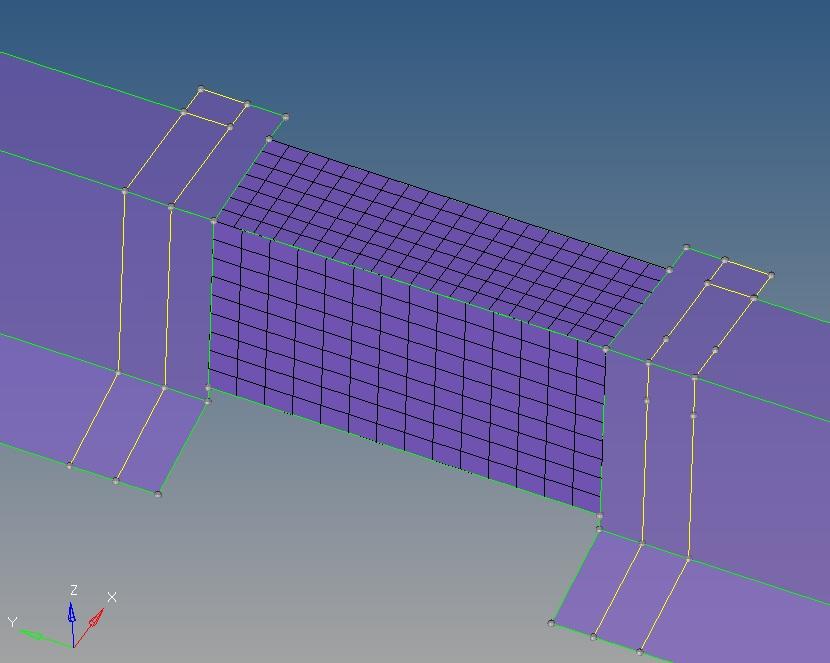 v3h16-mesh_size_on_edge.jpg