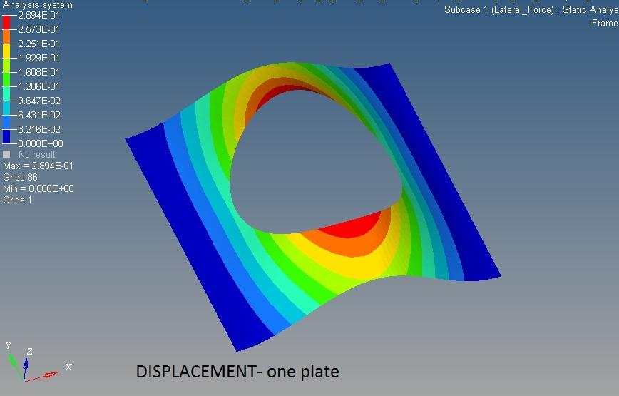 005ay-6_1_sim_all_fine_mesh_DISP.jpg
