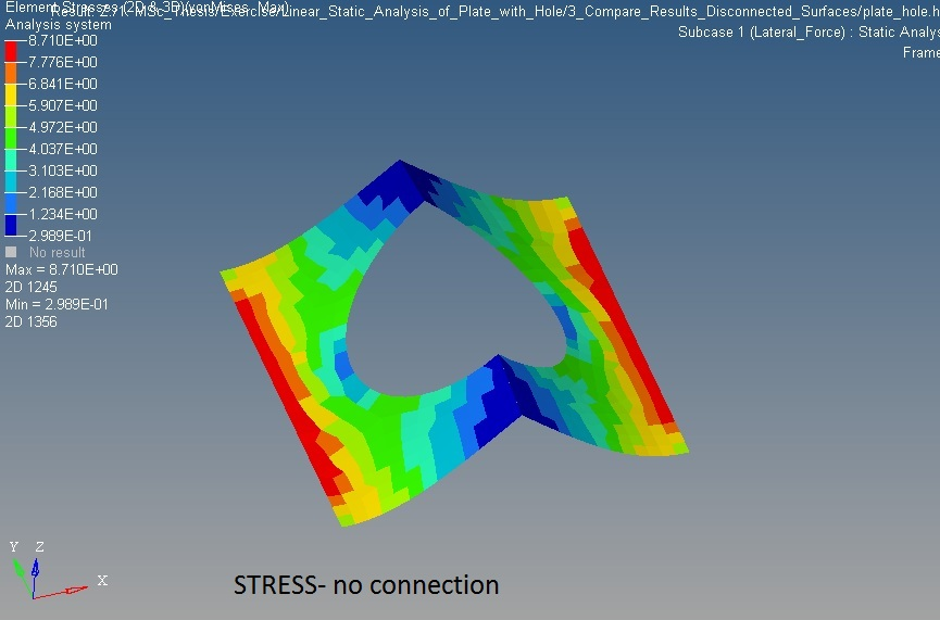 oeh15-3_sim_discconected_surfaces_STRESS