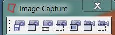 n9kgk-Capture.JPG