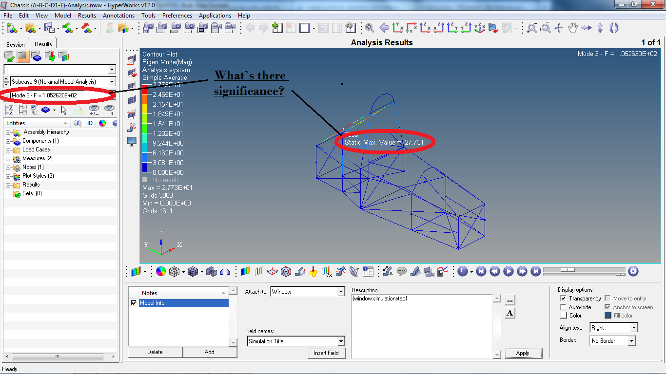 wd05j-Modal-Analysis-query.png