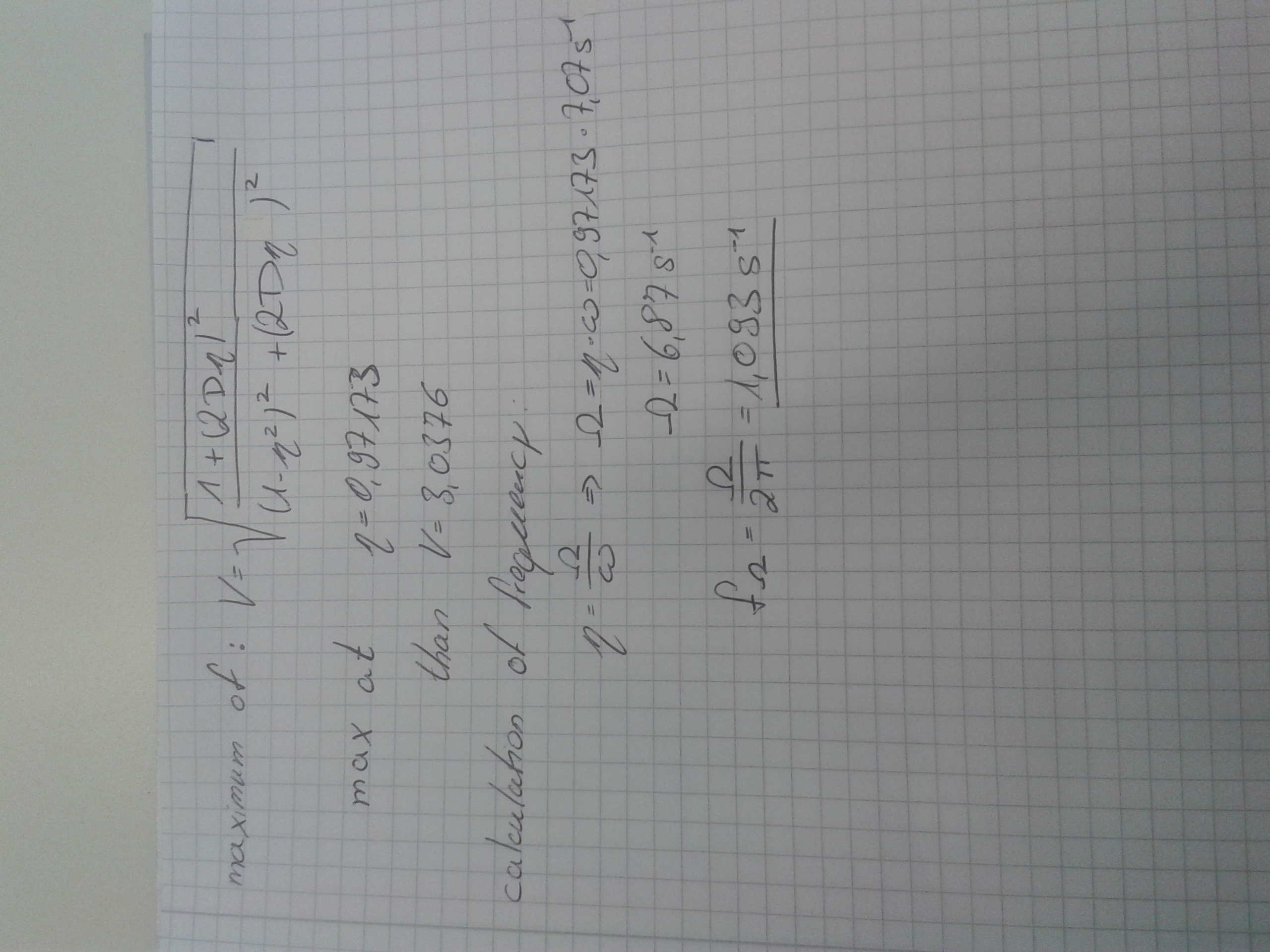 hc18g-20140423_100935.jpg