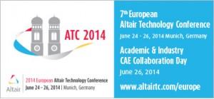 Mail_ATC_final_plus_Academic