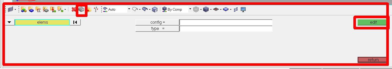 a5zd2-Clipboard02.jpg