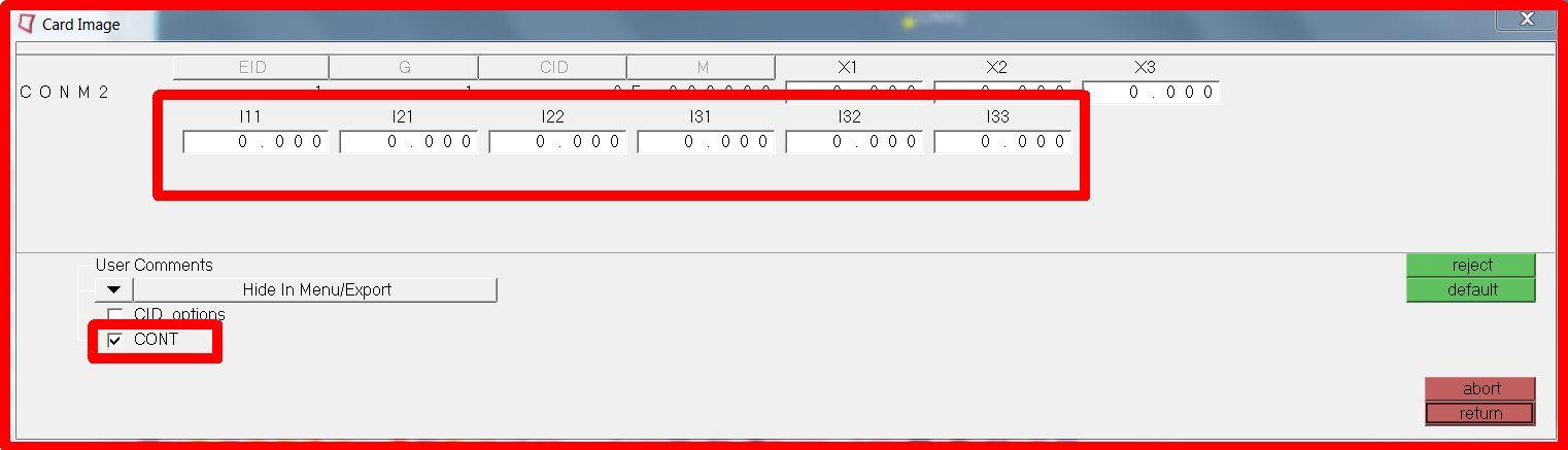 fz850-Clipboard06.jpg