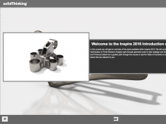 inspire2016_thumbnail