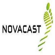 Novacast_scaled-1