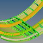 webinar_aerospace