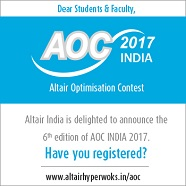 aocindia-2017-whatsapp-dp