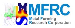 big_mfrc_logo