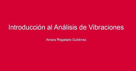 Introducción al Análisis de Vibraciones en OptiStruct